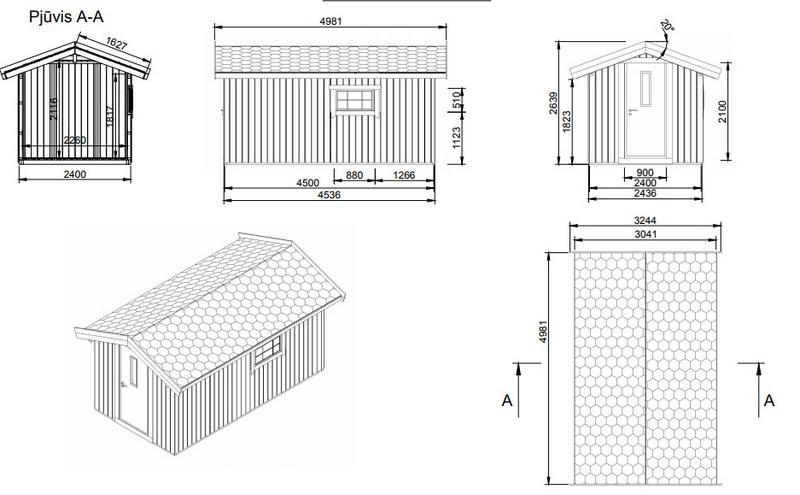 Plan-3d-2-40-x-4-50-m