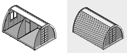 insulated-pod-product-sheet