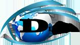 DIHC.DK