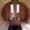 Sauna-tønde-2,5-m-længde-x-1,9-d-inde